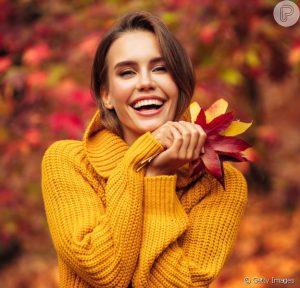 Confira os alimentos mais indicados para o outono