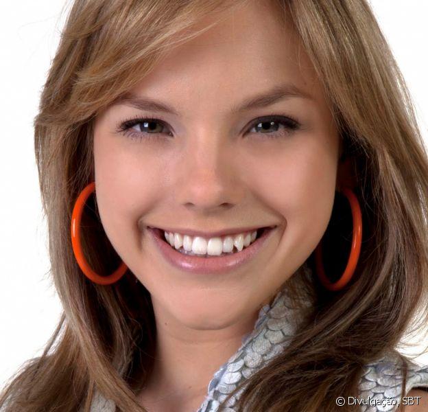 Filho de Letícia Navas, atriz da novela