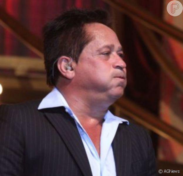 Leonardo se despediu de assessor encontrado morto em fazenda de Goiás: