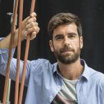 Marcos Pitombo