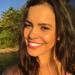 Mayla Araújo