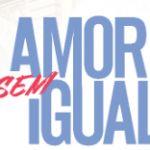 Novela Amor Sem Igual