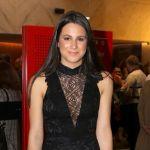 Sophia Raia