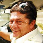 Stepan Nercessian