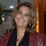 Suzy Rêgo
