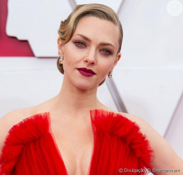 Beleza do Oscar 2021: experts dão dicas e passo a passo para fazer 3 visuais do red carpet