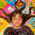 Filha mais velha de Tici Pinheiro, Rafaella Justus mostra encontro com irmãs Vicky e Manuella