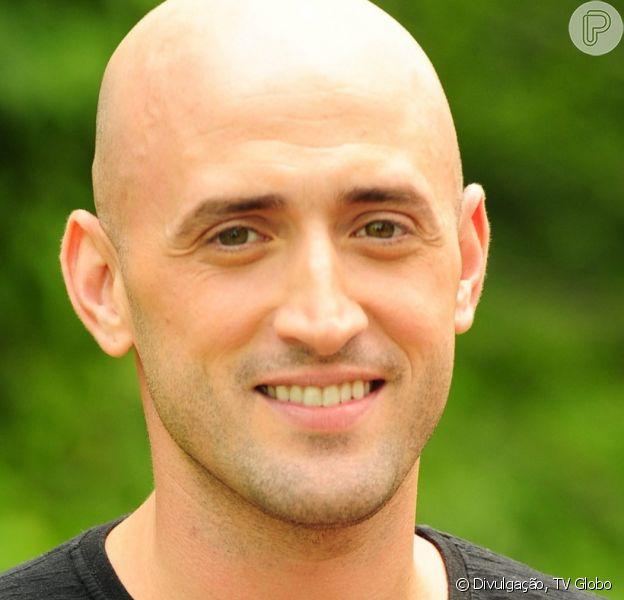 Mãe de Paulo Gustavo, internado há mais de 1 mês, Dea Amaral lamentou falta do filho: