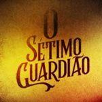 Novela O Sétimo Guardião