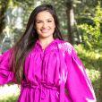 Juliette no 'Faustão'! Campeã do 'BBB 21' dá spoiler sobre programa de TV: 'Eu cantei'