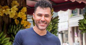 Rodrigo Sant