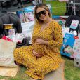 Virgínia Fonseca quer ter o segundo filho após a chegada de Maria Alice